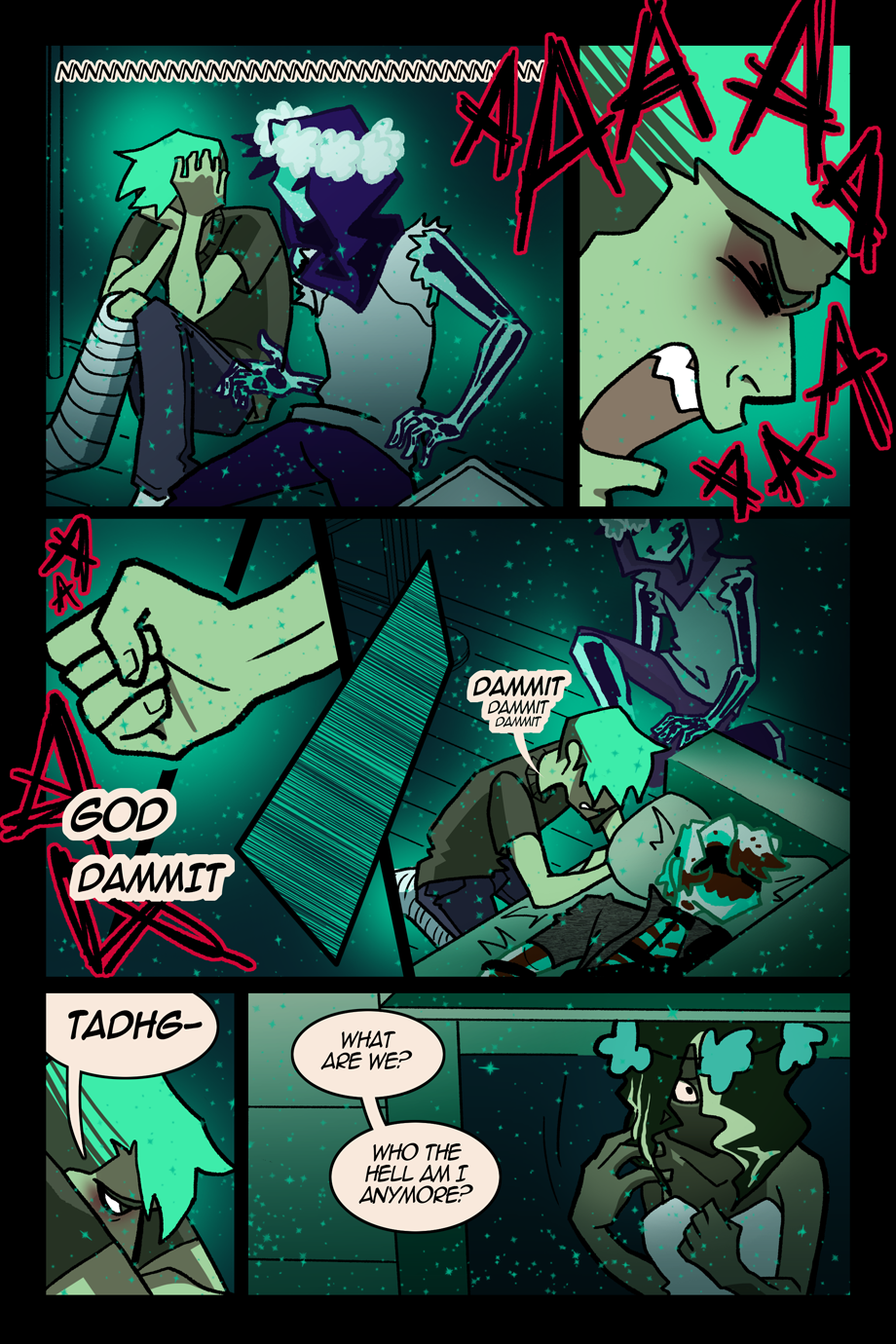 Page 215 | Home